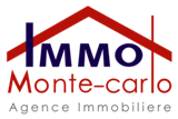 Agence IMMO MONTE-CARLO